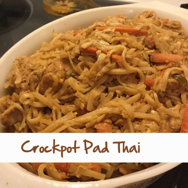 Crockpot Pad Thai.jpg