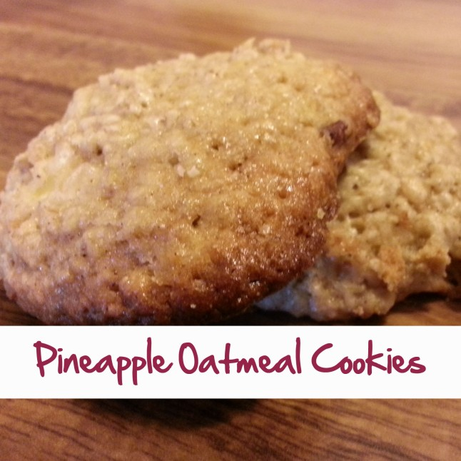 Pineapple Oatmeal Cookies.jpg