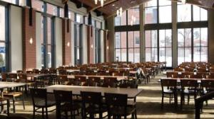 Smith Dining Room