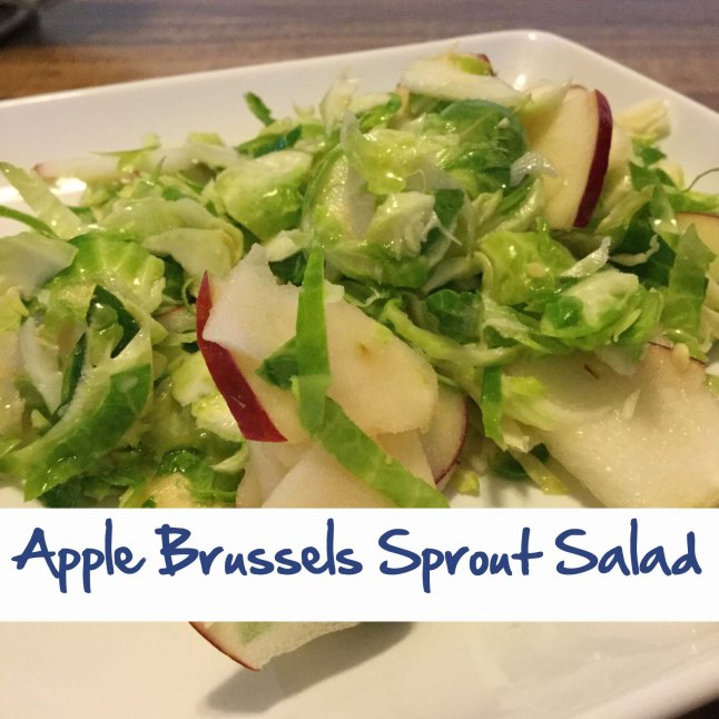 apple brussels sprouts salad.jpg