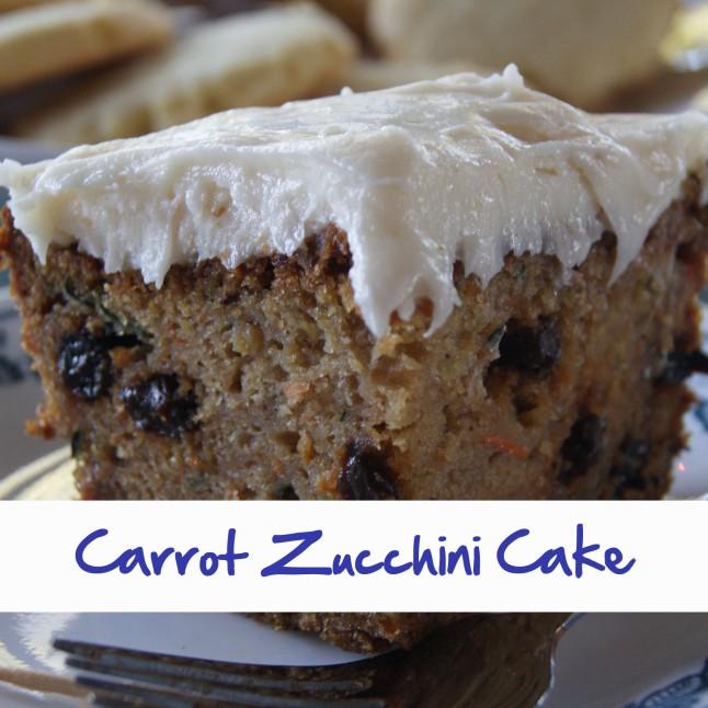 carrot zucchini cake.jpg