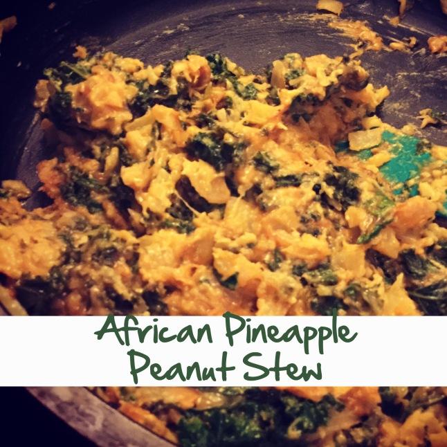 African Pineapple Peanut Stew.jpg
