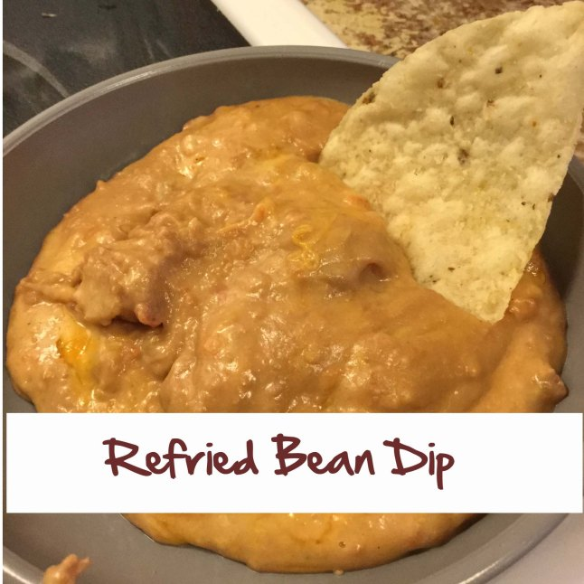 Refried Bean Dip.jpg