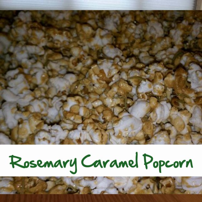 rosemary caramel corn.jpg