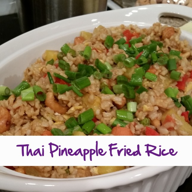 Thai Pineapple Fried Rice.jpg