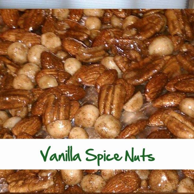 vanilla spice nuts.jpg