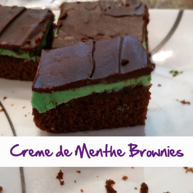 Creme de Menthe Brownies.jpg