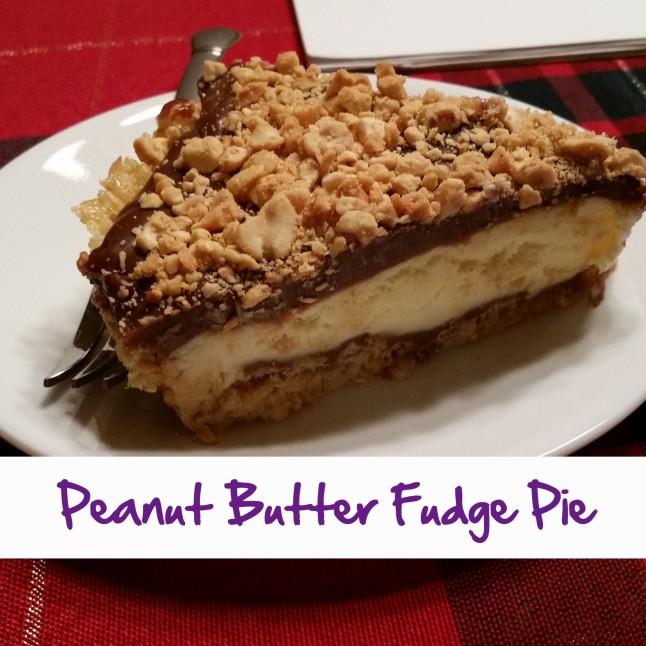 Peanut Butter Fudge Pie.jpg