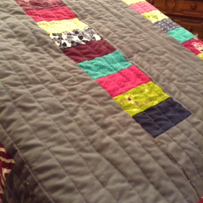 coin quilt 3.png