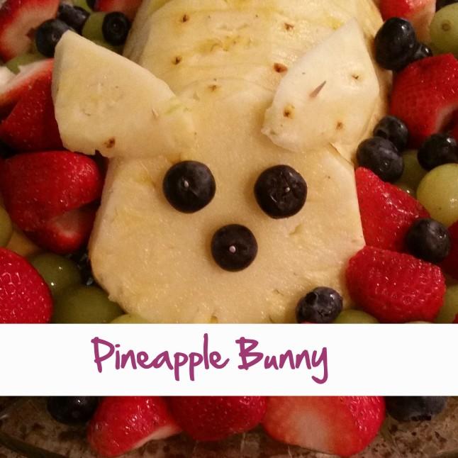 pineapple bunny.jpg