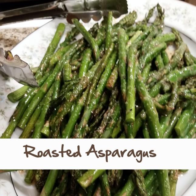 Roasted Asparagus.jpg