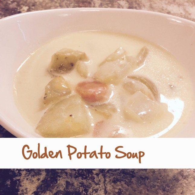 Golden Potato Soup.jpg