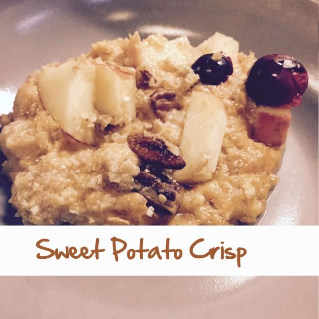 Sweet Potato Crisp.jpg