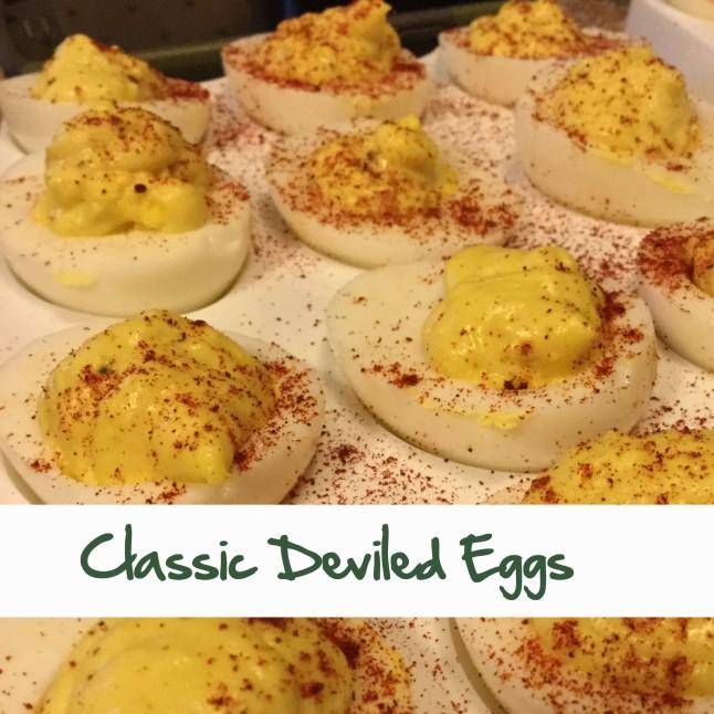 Classic Deviled Eggs.jpg
