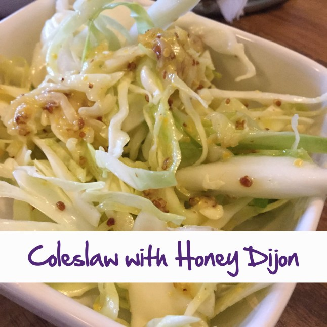 Coleslaw with Honey Dijon.jpg