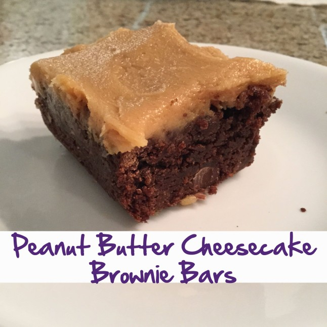 Peanut Butter Cheesecake Brownie Bars.jpg