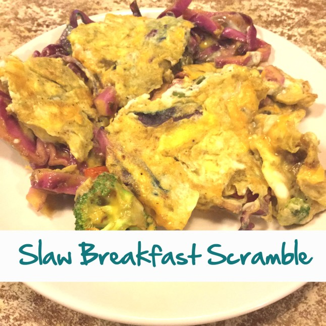 Slaw Breakfast Scramble.jpg