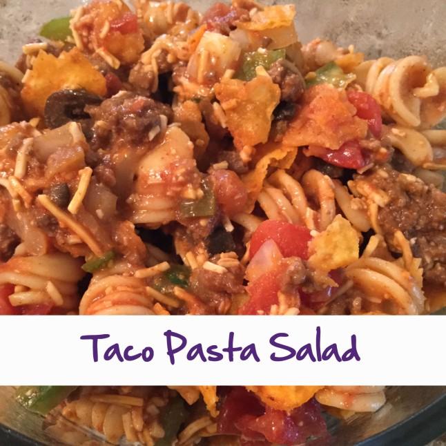 Taco Pasta Salad.jpg