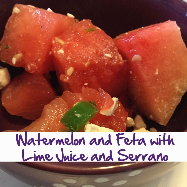 Watermelon and Feta with Lime Juice and Serrano.jpg
