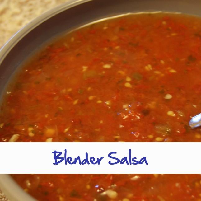 Blender Salsa.jpg