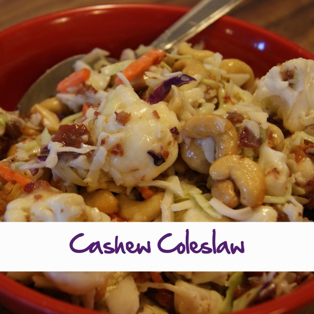 Cashew Coleslaw.jpg