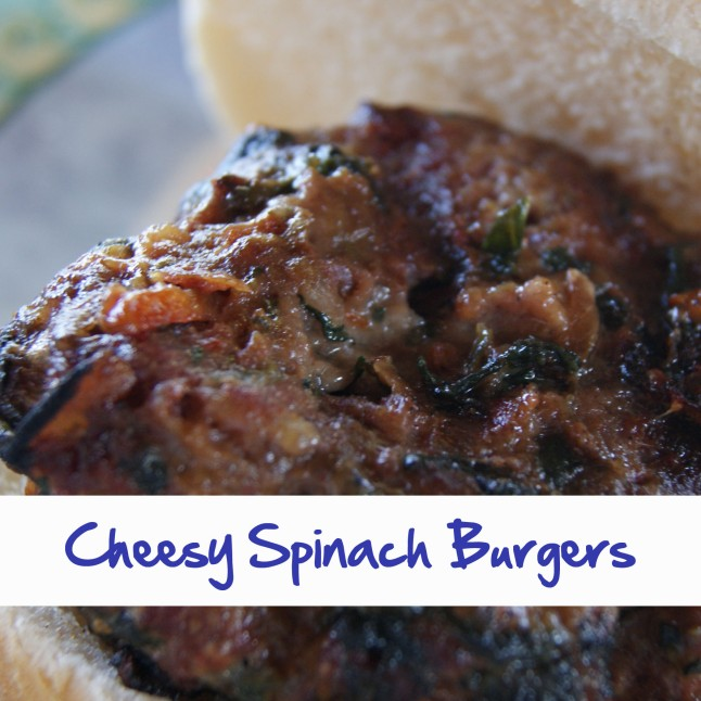 Cheesy Spinach Burgers.jpg