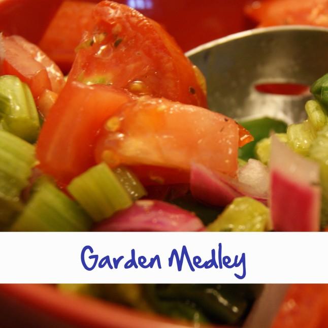 Garden Medley.jpg