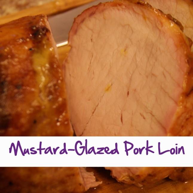 Mustard-Glazed Pork Loin.jpg