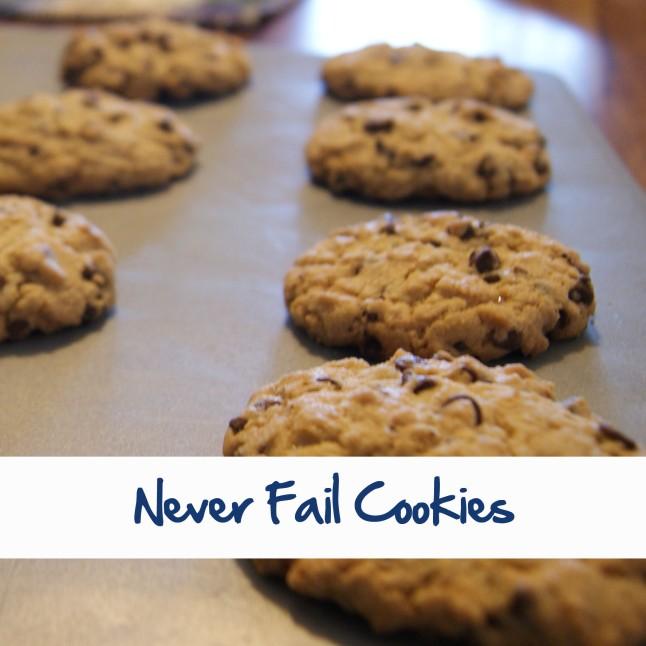Never Fail Cookies.jpg