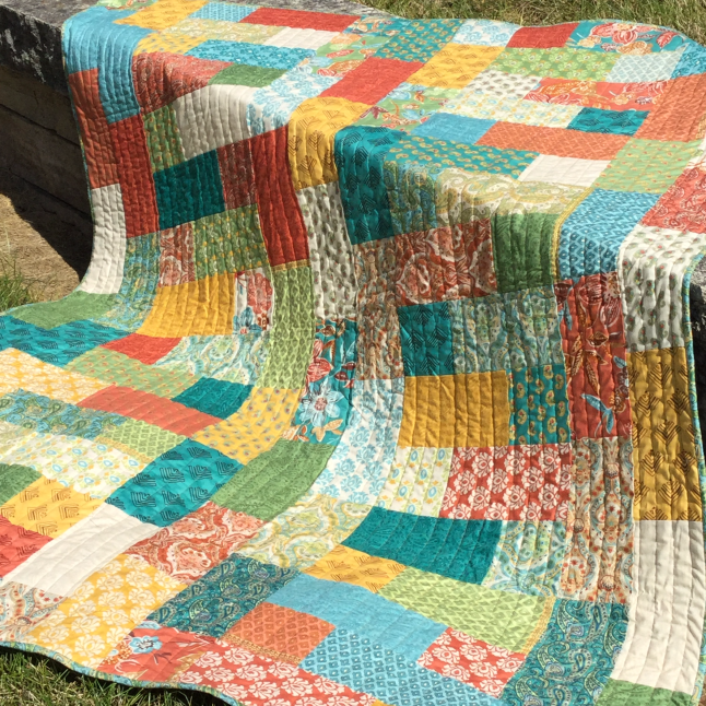Prayer Flag Quilt Completed.png