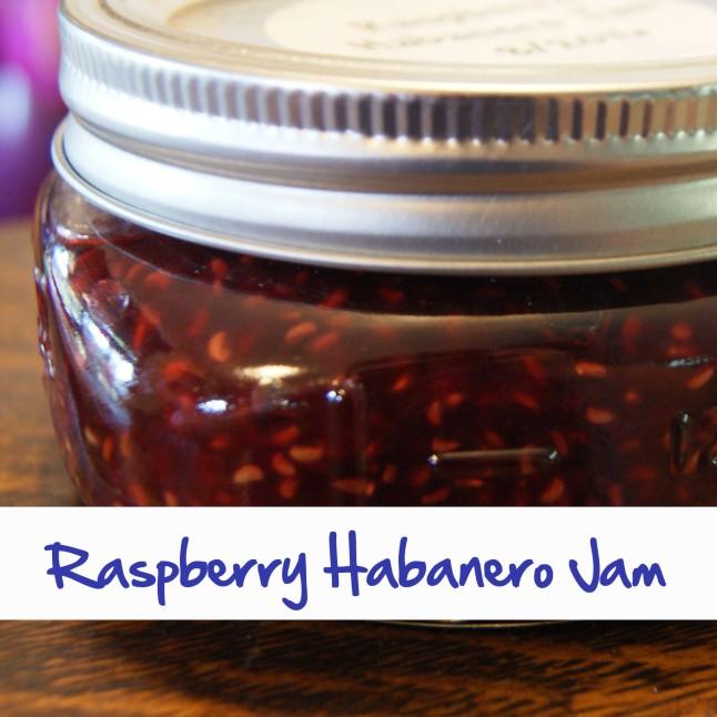Raspberry Habanero Jam.jpg