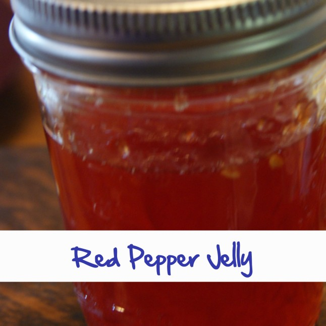 Red Pepper Jelly.jpg