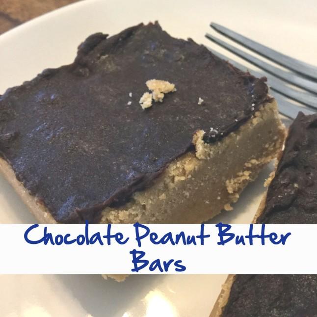 Chocolate peanut butter bars.jpg