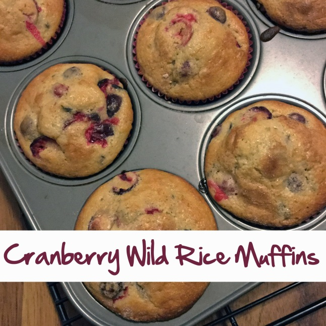 Cranberry Wild Rice Muffins.jpg