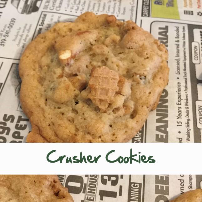 crusher-cookies