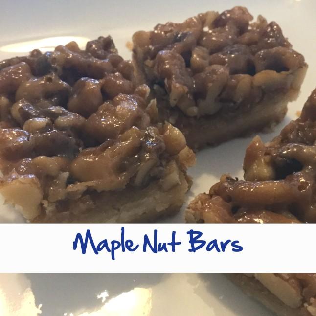 Maple Nut Bars.jpg