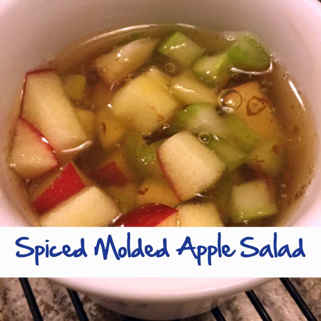 Spiced Molded Apple Salad.jpg