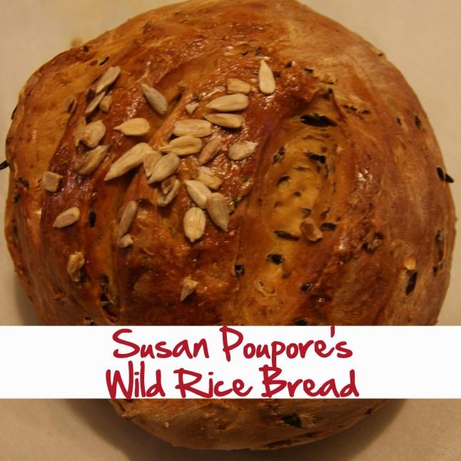 Susan Poupore's Wild Rice Bread.jpg