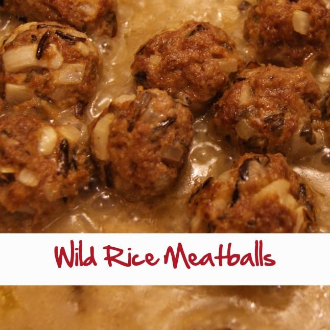 wild-rice-meatballs