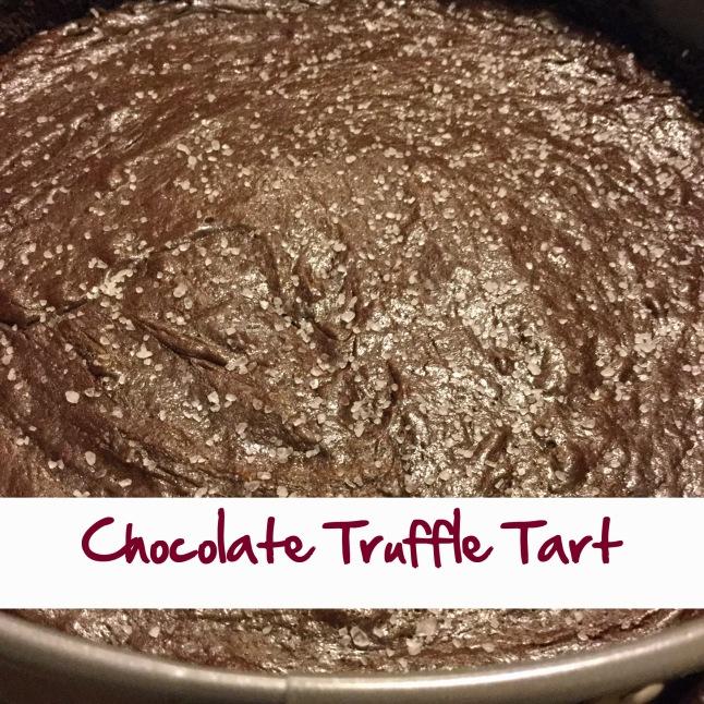 Chocolate Truffle Tart.jpg