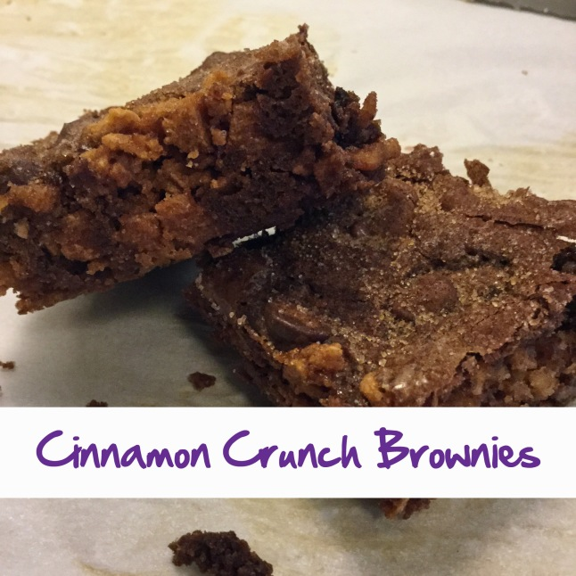 Cinnamon Crunch Brownies.jpg
