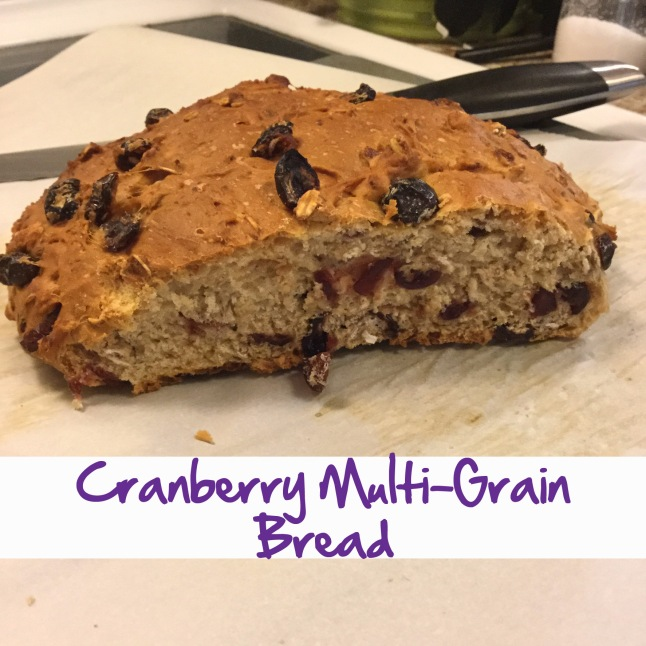 Cranberry Multi-Grain Bread.jpg