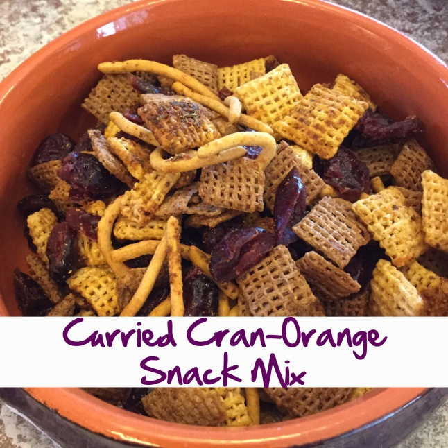 Curried Cran-Orange Snack Mix.jpg