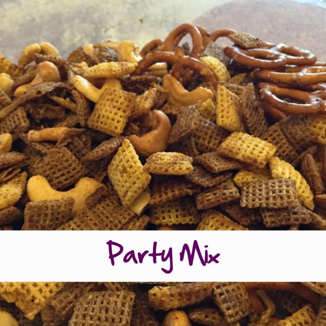 Party Mix.jpg