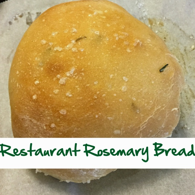 restaurant-rosemary-bread
