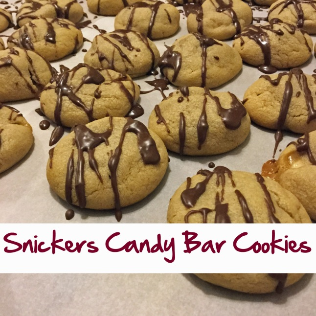 Snickers Candy Bar Cookies.jpg