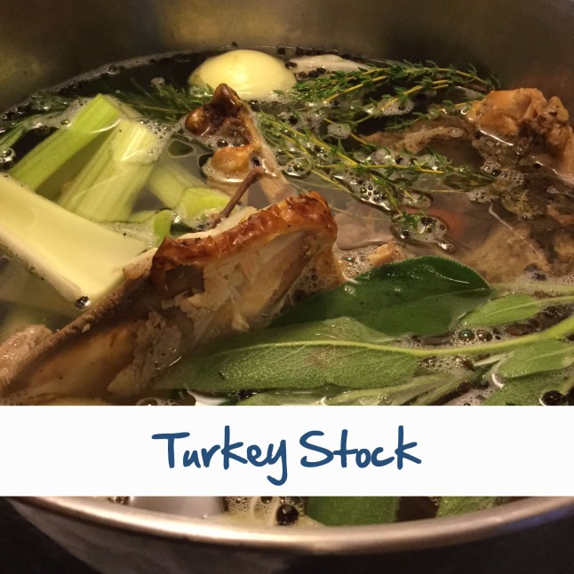 Turkey Stock.jpg