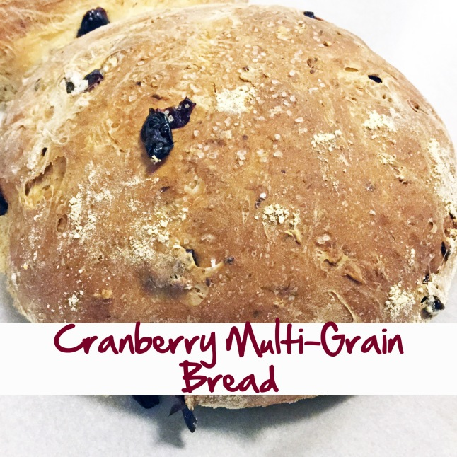 Cranberry Multi-Grain Bread II.jpg