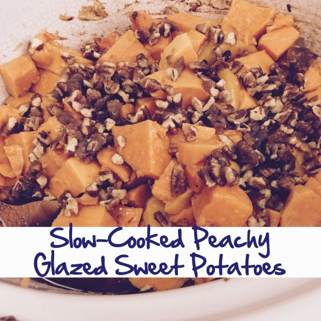 slow-cooked-peachy-glazed-sweet-potatoes