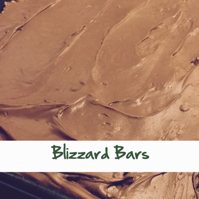 Blizzard Bars.jpg